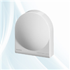 QAC22 室外溫度傳感器