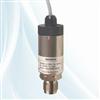 QBE2002系列 壓力傳感器