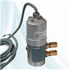 QBE64-DP4系列 壓差傳感器