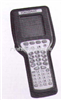 YHC4100-01-1-01-0-01-1YHC4100-01-1-01-0-01-1手操器