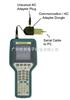 YHC4150X-01YHC4150X-01手操器