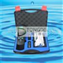 便攜式餘氯、總氯測定儀EFY-101