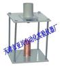 细集料棱角性测定仪WX-2000销售报价 天津供应商