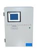 全自动红外测油仪全自动油品分析仪