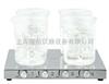EMS-4B供应EMS-4B四头分控磁力搅拌器,隆拓磁力搅拌机