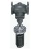 AFD / VFGS 2 丹佛斯蒸汽减压阀