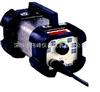 日本新宝SHIMPO DT-311J频闪仪(闪光测速仪)