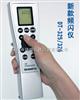 DT-325日本新宝SHIMPO DT-325数字频闪仪