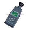 DT2240B频闪仪,DT2240B频闪观测仪