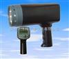 DT2350PC闪频仪,DT2350PB频闪观测仪