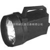 DT2239A闪频观测仪,中国台湾路昌DT2239A频闪仪