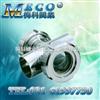工業對焊管道視鏡