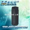 LSF-A液體膨脹式蒸汽疏水閥
