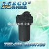 DT300系列倒置桶式蒸汽疏水阀