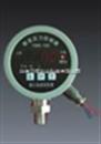 数字显示压力控制器TD-YMK-100
