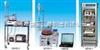 MH99-3自动液相层析仪