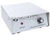 EMS-13EMS-13小型磁力搅拌器厂家,供应磁力搅拌机