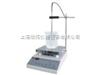 EMS-8C上海EMS-8C定时数显恒温控速磁力搅拌器,生产磁力搅拌机
