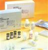 人cAMP反应元件结合蛋白Elisa试剂盒,(CREB)Elisa试剂盒