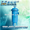 LJN油水过滤分离器