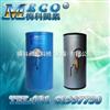 ZYA8000型膠膽氣囊式水錘消除器