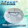 HC001型人孔蓋