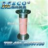 FP型氧氣阻火器