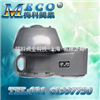 QHXF-2000防凍呼吸閥