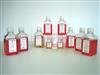 葡萄球菌选择性琼脂110(CHAPMAN 琼脂)