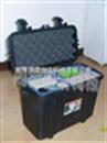 便携式烟气烟尘分析仪烟气分析仪