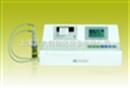 智能冷原子荧光测汞仪 ZYQ-II