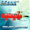 MWX-C電動吸式過濾器