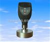 HT-6510F邵氏硬度计,深圳邵氏硬度计