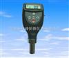 HT-6510D邵氏硬度计,深圳邵氏D硬度计