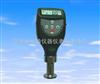 HT-6510C海绵硬度计,HT-6510C邵氏硬度计