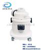 北京无尘室专用吸尘器Tiger-Vac CR-1(含HEPA)