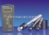德国K.K(KrautKramer)公司MIC10超声波硬度计