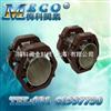 MECOCW管外強磁除垢儀