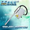 MECO離子棒水處理器