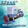 MECOMG过滤型电子水处理器