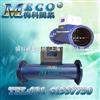 MECO-JD静电电子水处理器