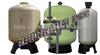 河南、石家庄、吉林多介质过滤器生产厂家 价格