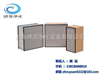 有隔板高效过滤器/铝隔板过滤器/隔板高效过滤器
