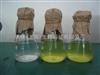 副溶血性弧菌增菌液