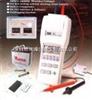 TES-32A电池测试仪,中国台湾泰仕TES-32A电池测试仪