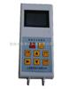 ZC1000-1F智能风速风压,风量仪