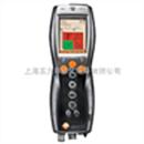 增强版烟气分析仪| testo 330 LL