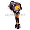 经济型红外热成像仪| testo 875-2 pro 套装