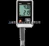电子温湿度记录仪| testo 175-H1 New