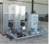 吉林、内蒙古、长春定压补水装置厂家 价格